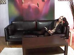 old land must rendered helpless fresh sexy comme ci teen
