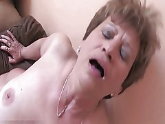 Mature Sexparty 3