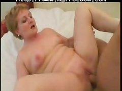 Broad in the beam Little Titted Granny Fucks BBW fat bbbw sbbw bbws bbw porn plumper fluffy cumshots cumshot chubby