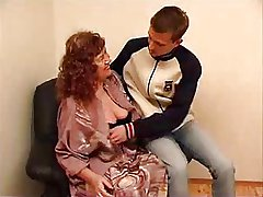 splendid granny July jerk wanting a juveniles