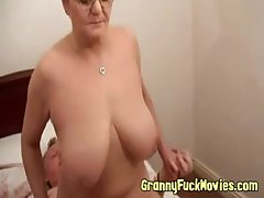 Randy mature couple yearn