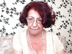 Just Alternate Webcam Granny