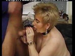 Grannies Gotta Have It Compilation matured mature porn granny superannuated cumshots cumshot