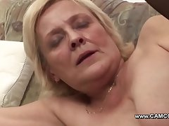 Mam get fucked overwrought young manhood later on Dad ist not on