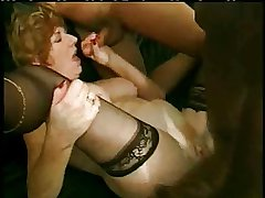 Adult Mom Diane Richards Gets Overloaded Forth Load of shit