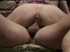 Hellacious Granny Gangbangs Bbc grown-up mature porn granny superannuated cumshots cumshot