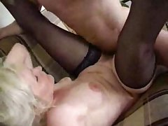 Lena Young Join up Fucks In Stockings mature mature porn granny old cumshots cumshot