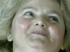 Granny Adore