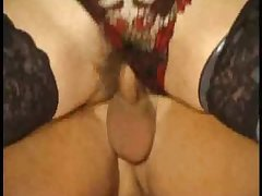 Mature In Stockings Fucks adult mature porn granny aged cumshots cumshot