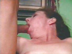 Granny swingers YPP