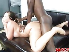 Wild On Cam  Kelly Divine Session 2