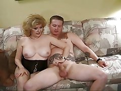 Kitty Foxx - My Scheme Mature - Devotee COMPILATION