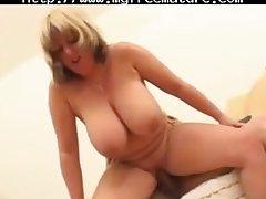 Marie Louise of age mature porn granny grey cumshots cumshot