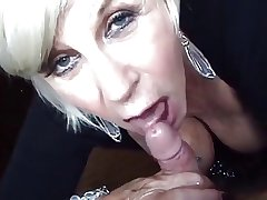 Granny Head #7 (Hotel Big Teat Have sex Ending)