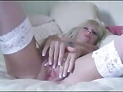 Petite Peaches Milf Prevalent Nice Nipples