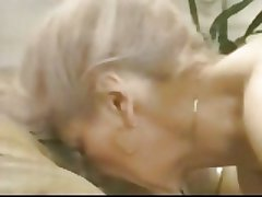 Paragon Granny I R20