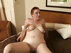 redhead granny floozie fucking