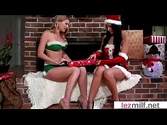 Lesbo Sex Chapter Aloft Camera With Hideous Wicked Mature Ladies clip-06