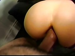 grown up gets assfucked