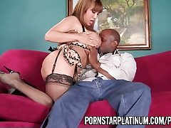 Ava Devine Takes A Fat Weasel words