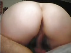 GRANNY Reward 11 bbw mature with reference to a man on a vis-�-vis