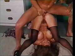 Mature have sex at bath-FDCRN